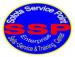 Sales, Service & Training center