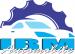 IBM  Automobiles