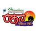 Bandhan Holdings & Development  Ltd