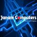 Janani Computers