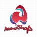 AamiShop