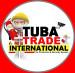 M/S Tuba Trade International