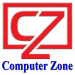 Computer Zone