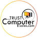 Trust Computer Server BD