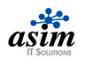 Asim IT Solutions