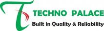 Techno Palace
