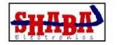 Shaba Electronics