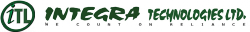 Integra Technologies Ltd.