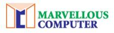 Marvellous Computer