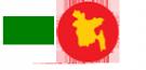 Arc Bangladesh Ltd.