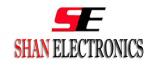 Shan Electronics