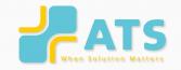 Advance Technology Solutions