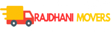 Rajdhani Movers House and Office Shifting Services