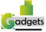 Gadget Store BD