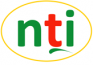 NTI-Netcom Trade International
