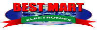 Best Mart Electronics