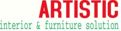 Artistic (Interior & Furniture Solution)