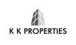 K K Properties