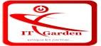 IT Garden