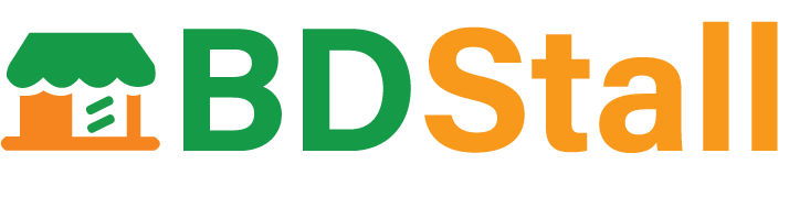 bdstall.com