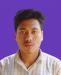 Rikon Chakma