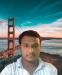 Ranjan Das