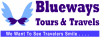 Blueways Tours & Travels